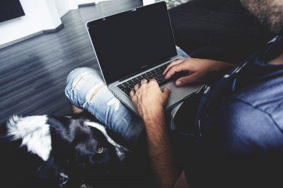 Laptop repairs London
