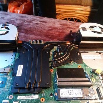 Acer Gaming Laptop Cleaning Woolwich London