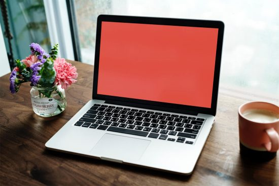 Laptop screen replacement London