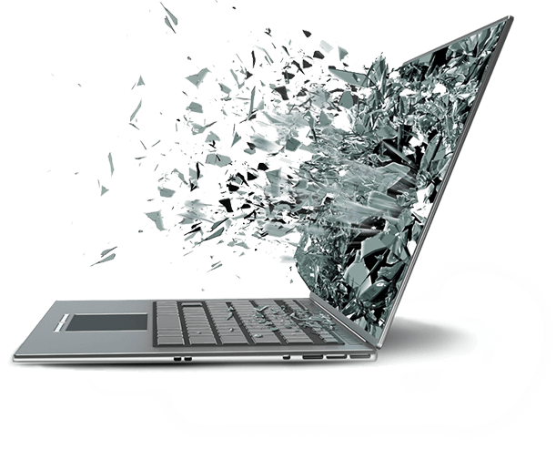 Get A Computer Repair Quote South Woodford