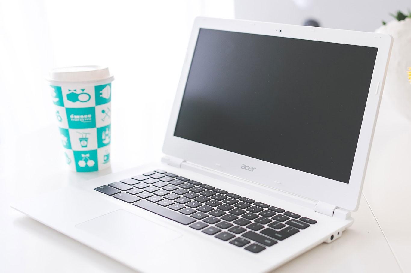 Laptop Repairs South Woorford2